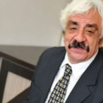 فریبرز رئیسدانا؛ 'فیلسوف زندگی تودهها' درگذشت