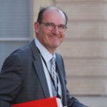 ژان کستگس به عنوان نخست وزیر جدیدی فرانسه منصوب شد