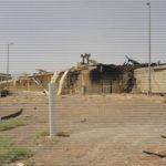 وزارت خارجه آمریکا: آتشسوزی نطنز بار دیگر یادآوری کرد رژیم ایران برنامه هستهای را به نیازهای مردم ترجیح میدهد