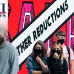 کرونا در جهان – سرمایهگذاری جدید دولت آمریکا بر روی واکسن و توقف کاهش محدودیتها در بریتانیا