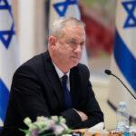 اسرائيل: برنامه حمله به سایتهای اتمی ایران را بهروز میکنیم