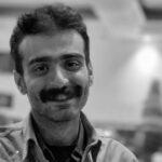 یک فعال مدنی بیمار به بیمارستان روانپزشکی امینآباد منتقل شد
