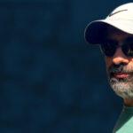 جمعی از هنرمندان و نویسندگان ایرانی خواستار لغو حکم زندان رضا میهندوست شدند