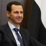 بشار اسد مجددا نامزد انتخابات ریاست جمهوری در کشور جنگزده سوریه میشود