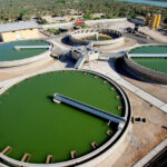 احتمال جیرهبندی آب برای مردم در تهران؛ هشدار یک کارشناس درباره مرحله ورشکستگی آب در ایران