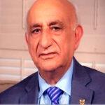پرویز کاردان هنرمند سرشناس ایرانی درگذشت